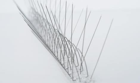 หนามกันนก รุ่น Modoren WIA