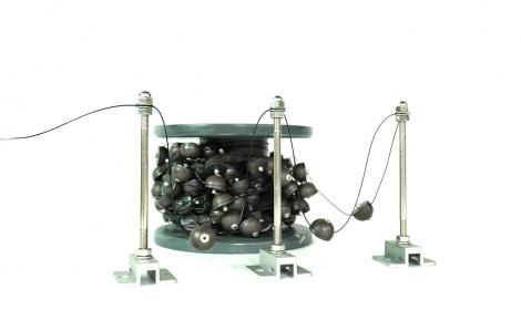 Magnet Chain
